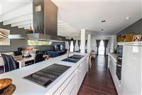 Image 2 : Duplex/Penthouse à 4460 HORION-HOZÉMONT (Belgique) - Prix
