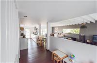 Image 3 : Duplex/Penthouse à 4460 HORION-HOZÉMONT (Belgique) - Prix