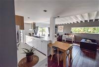 Image 6 : Duplex/Penthouse à 4460 HORION-HOZÉMONT (Belgique) - Prix