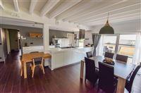 Image 7 : Duplex/Penthouse à 4460 HORION-HOZÉMONT (Belgique) - Prix
