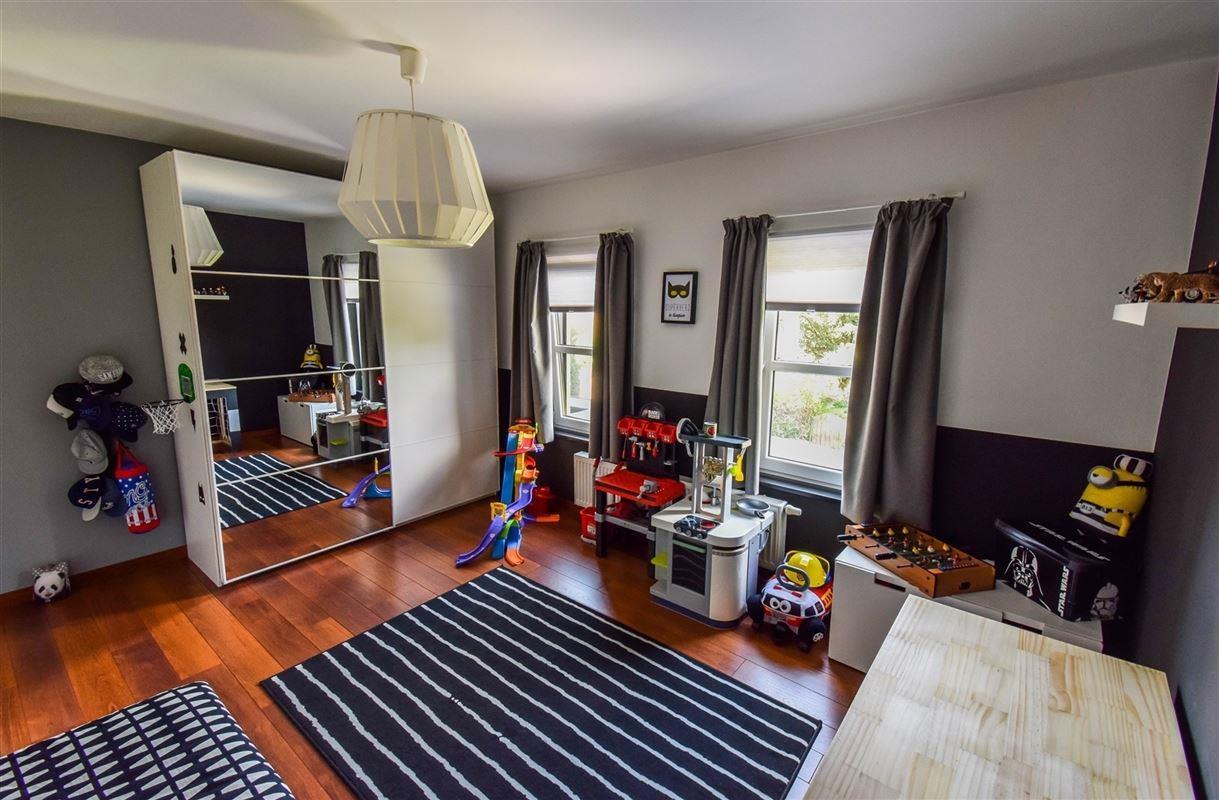 Image 8 : Duplex/Penthouse à 4460 HORION-HOZÉMONT (Belgique) - Prix