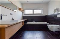 Image 9 : Duplex/Penthouse à 4460 HORION-HOZÉMONT (Belgique) - Prix
