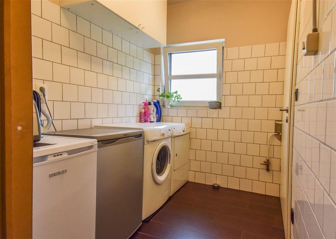 Image 11 : Duplex/Penthouse à 4460 HORION-HOZÉMONT (Belgique) - Prix