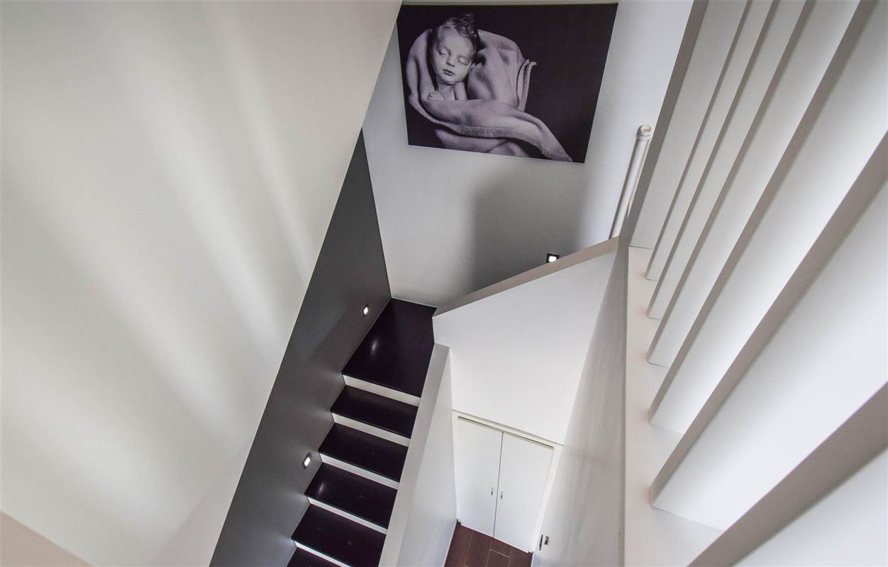 Image 12 : Duplex/Penthouse à 4460 HORION-HOZÉMONT (Belgique) - Prix