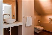 Image 14 : Duplex/Penthouse à 4460 HORION-HOZÉMONT (Belgique) - Prix
