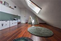 Image 15 : Duplex/Penthouse à 4460 HORION-HOZÉMONT (Belgique) - Prix