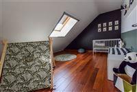 Image 16 : Duplex/Penthouse à 4460 HORION-HOZÉMONT (Belgique) - Prix