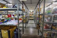 Image 7 : Bureaux à 4480 ENGIS (Belgique) - Prix
