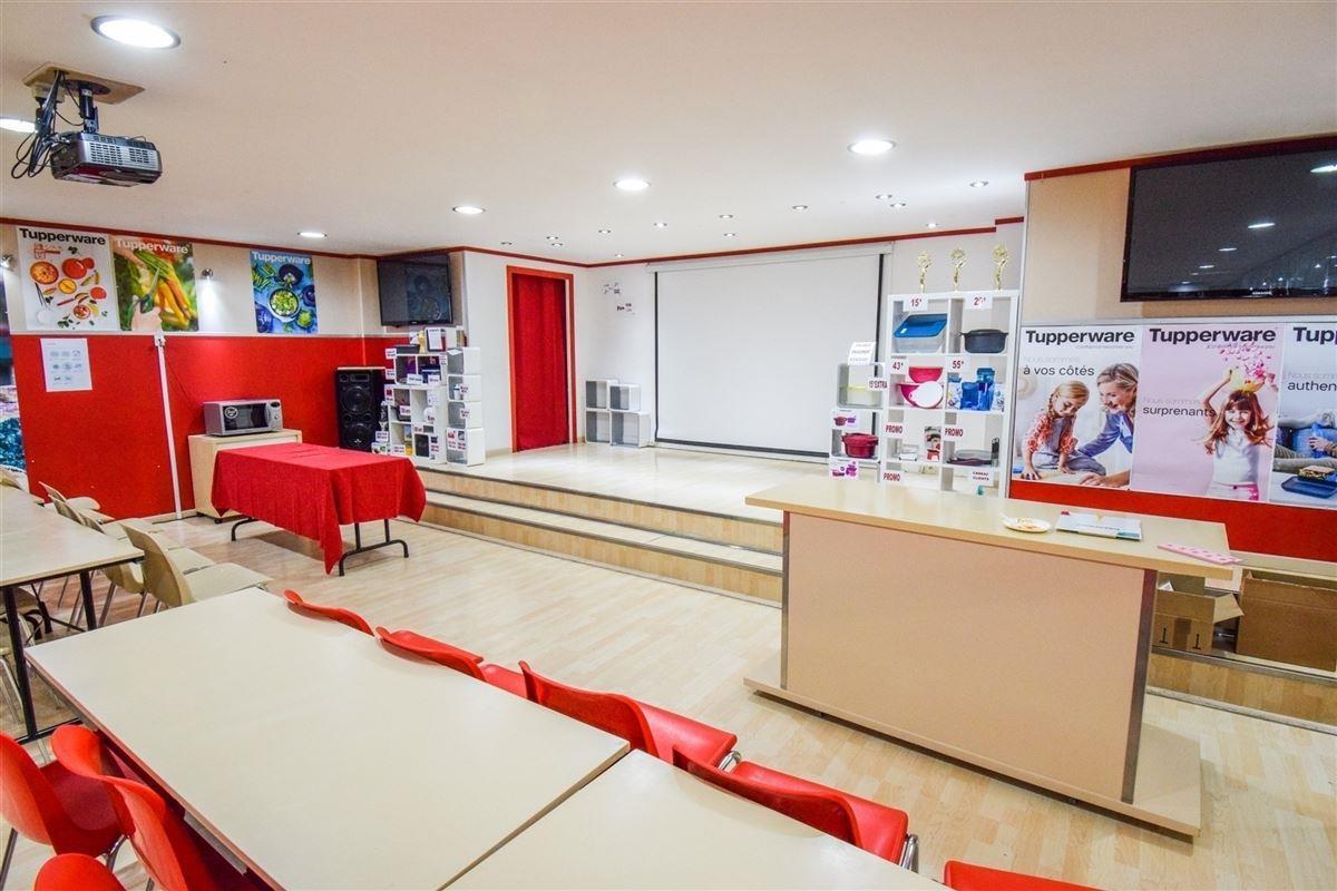 Image 10 : Bureaux à 4480 ENGIS (Belgique) - Prix