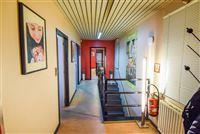 Image 12 : Bureaux à 4480 ENGIS (Belgique) - Prix