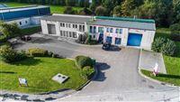 Image 2 : Bureaux à 4480 HERMALLE-SOUS-HUY (Belgique) - Prix