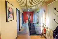 Image 7 : Bureaux à 4480 HERMALLE-SOUS-HUY (Belgique) - Prix