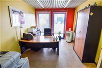 Image 8 : Bureaux à 4480 HERMALLE-SOUS-HUY (Belgique) - Prix