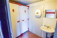 Image 9 : Bureaux à 4480 HERMALLE-SOUS-HUY (Belgique) - Prix