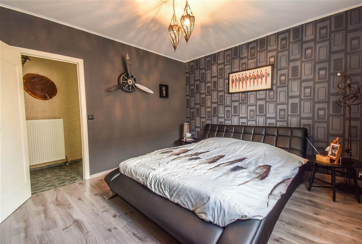Image 21 : Bungalow à 4450 JUPRELLE (Belgique) - Prix