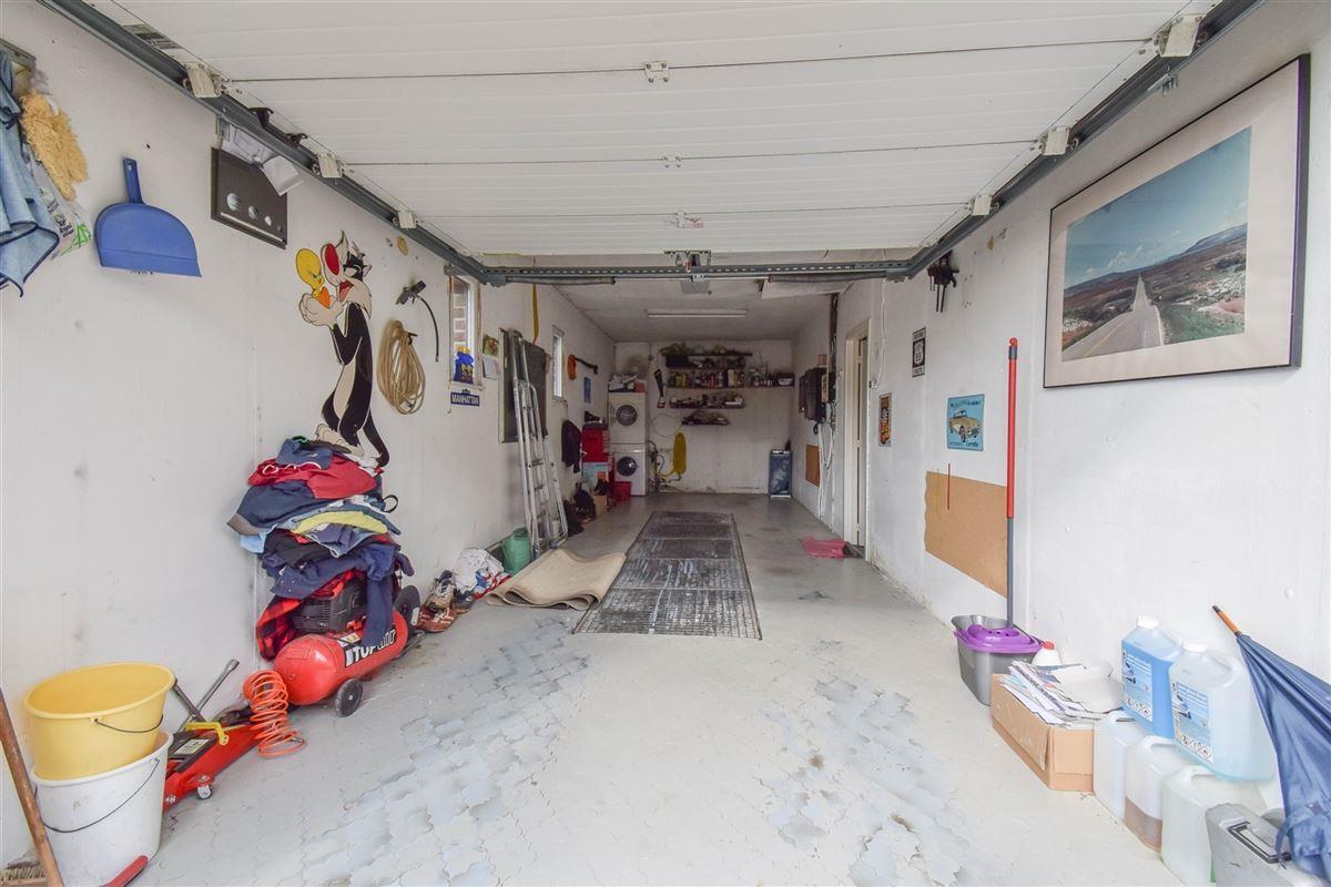 Image 23 : Bungalow à 4450 JUPRELLE (Belgique) - Prix