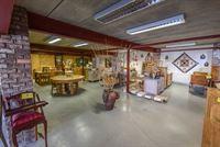 Image 20 : Commerce à 4400 FLÉMALLE (Belgique) - Prix