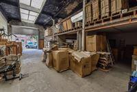 Image 25 : Commerce à 4400 FLÉMALLE (Belgique) - Prix