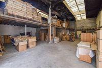 Image 26 : Commerce à 4400 FLÉMALLE (Belgique) - Prix