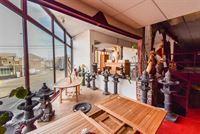 Image 16 : Commerce à 4400 FLÉMALLE (Belgique) - Prix
