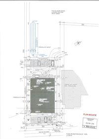 Image 8 : Terrain à 4000 LIÈGE (Belgique) - Prix 265.000 €
