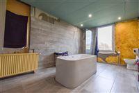 Image 17 : Maison à 4690 BOIRS (Belgique) - Prix