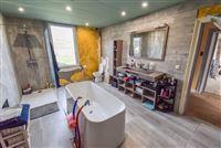 Image 18 : Maison à 4690 BOIRS (Belgique) - Prix