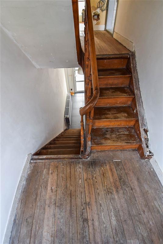 Image 19 : Maison à 4690 BOIRS (Belgique) - Prix