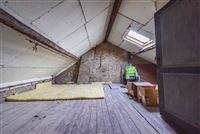 Image 20 : Maison à 4690 BOIRS (Belgique) - Prix