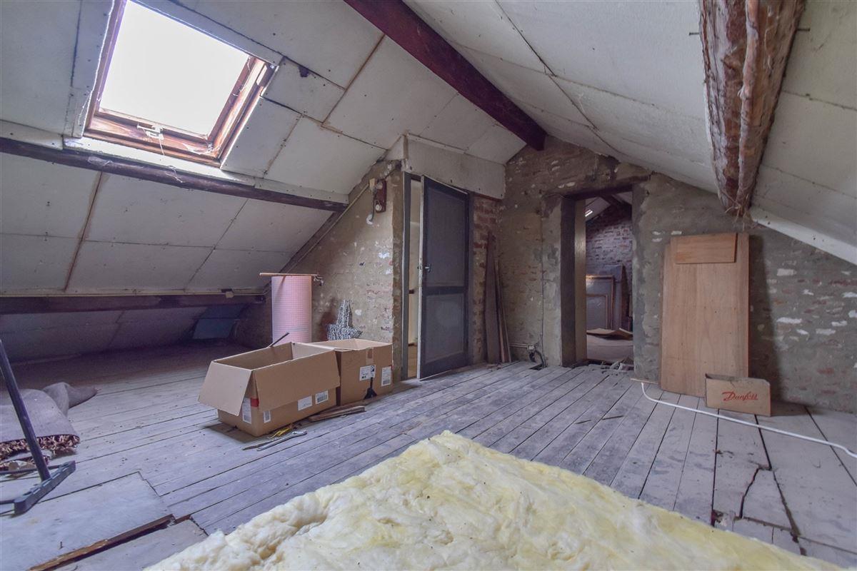 Image 21 : Maison à 4690 BOIRS (Belgique) - Prix