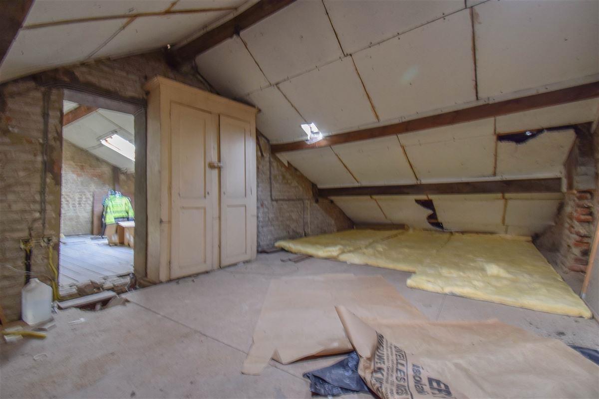 Image 22 : Maison à 4690 BOIRS (Belgique) - Prix
