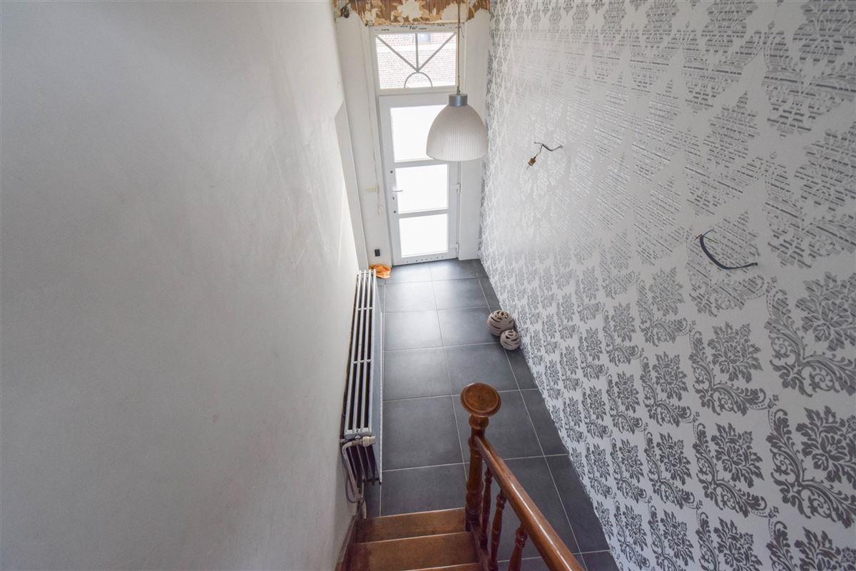 Image 23 : Maison à 4690 BOIRS (Belgique) - Prix