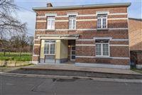 Image 24 : Maison à 4690 BOIRS (Belgique) - Prix