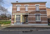 Image 1 : Maison à 4690 BOIRS (Belgique) - Prix
