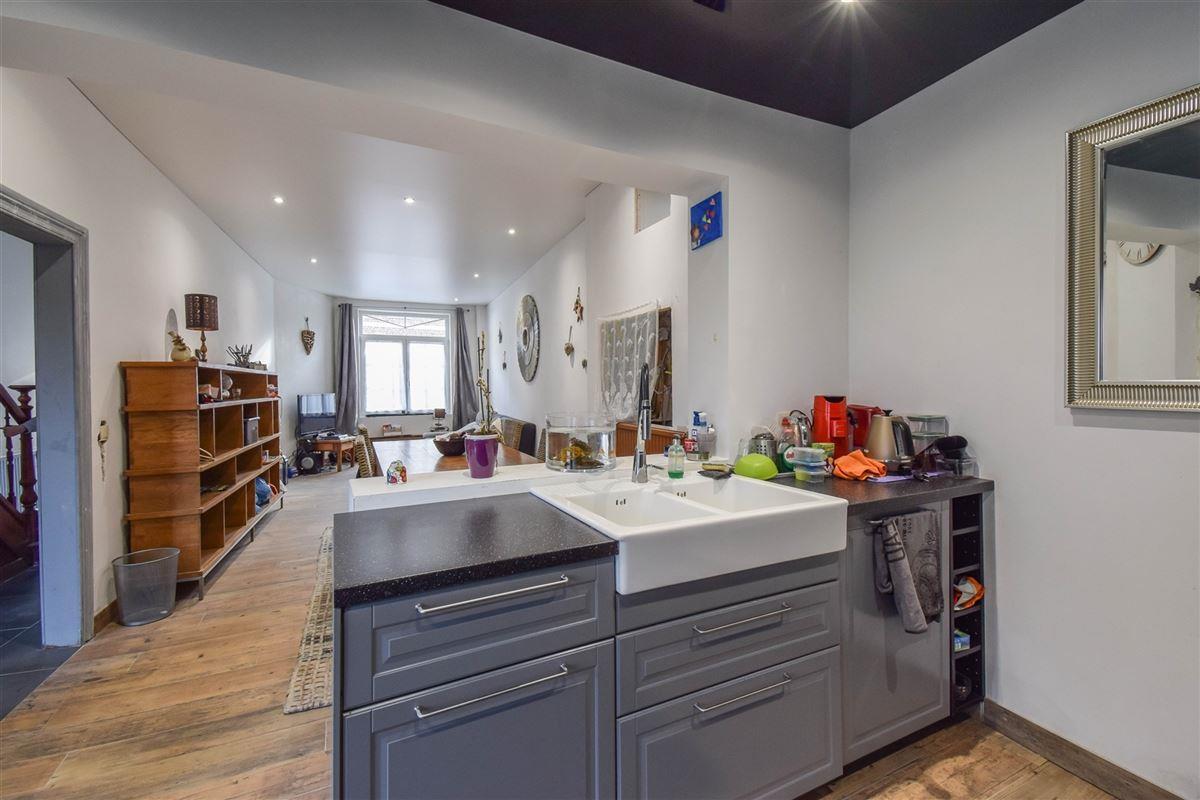 Image 2 : Maison à 4690 BOIRS (Belgique) - Prix