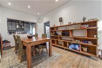 Image 3 : Maison à 4690 BOIRS (Belgique) - Prix