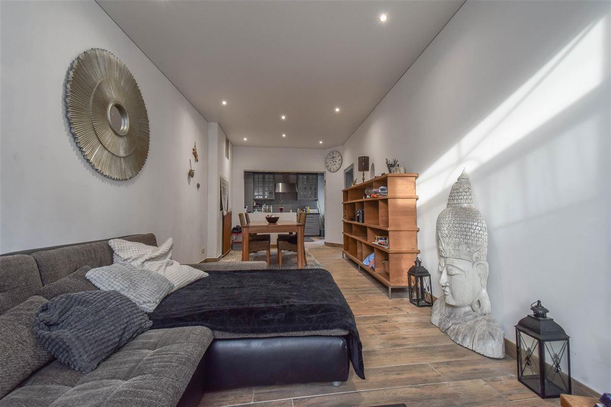 Image 4 : Maison à 4690 BOIRS (Belgique) - Prix