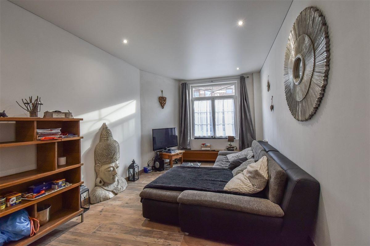 Image 5 : Maison à 4690 BOIRS (Belgique) - Prix
