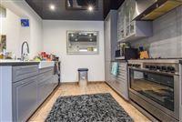 Image 6 : Maison à 4690 BOIRS (Belgique) - Prix