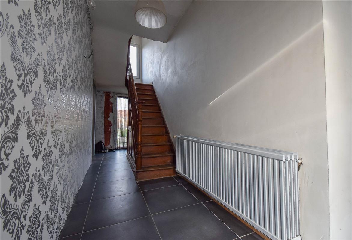 Image 7 : Maison à 4690 BOIRS (Belgique) - Prix