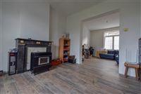 Image 8 : Maison à 4690 BOIRS (Belgique) - Prix