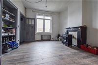 Image 9 : Maison à 4690 BOIRS (Belgique) - Prix