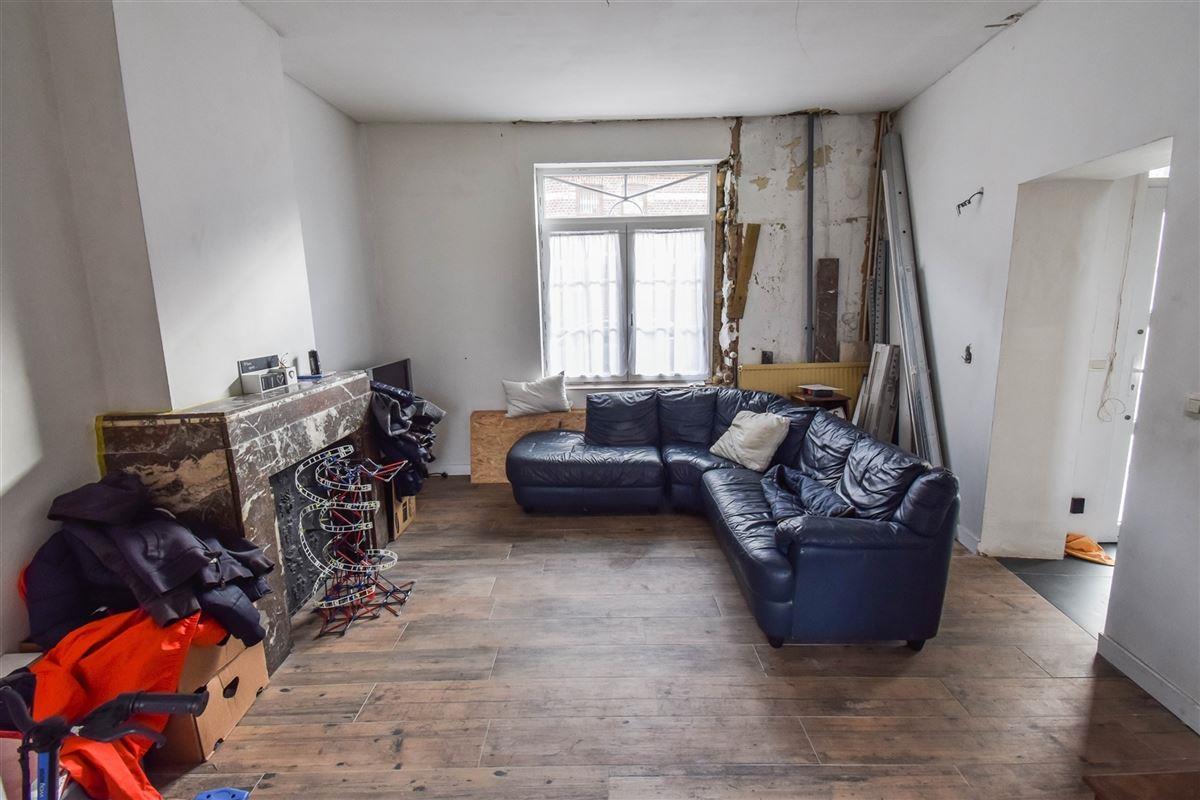 Image 10 : Maison à 4690 BOIRS (Belgique) - Prix