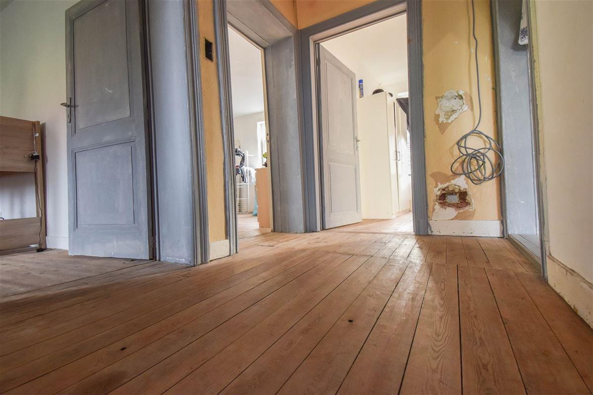 Image 11 : Maison à 4690 BOIRS (Belgique) - Prix