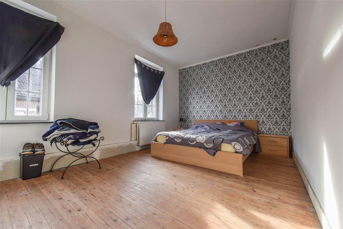 Image 12 : Maison à 4690 BOIRS (Belgique) - Prix