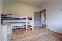 Image 14 : Maison à 4690 BOIRS (Belgique) - Prix