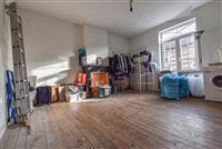 Image 15 : Maison à 4690 BOIRS (Belgique) - Prix