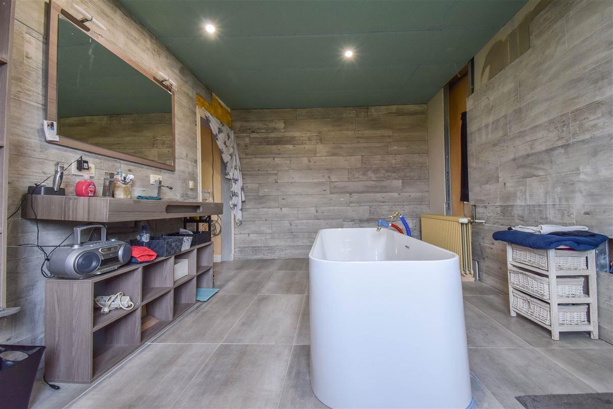 Image 16 : Maison à 4690 BOIRS (Belgique) - Prix