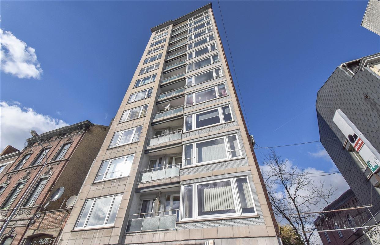 Image 2 : Appartement à 4000 LIÈGE (Belgique) - Prix 120.000 €