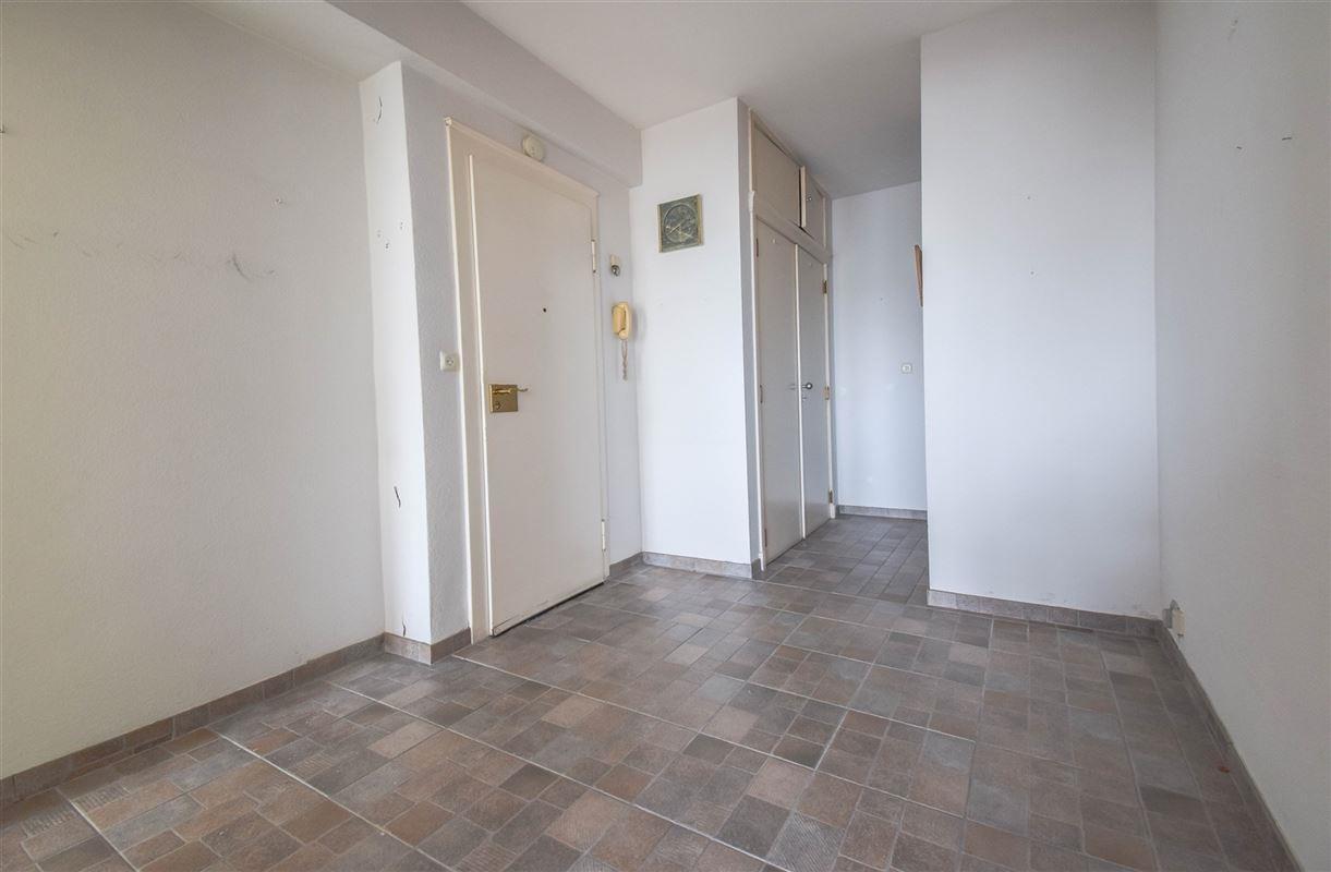 Image 3 : Appartement à 4000 LIÈGE (Belgique) - Prix 120.000 €